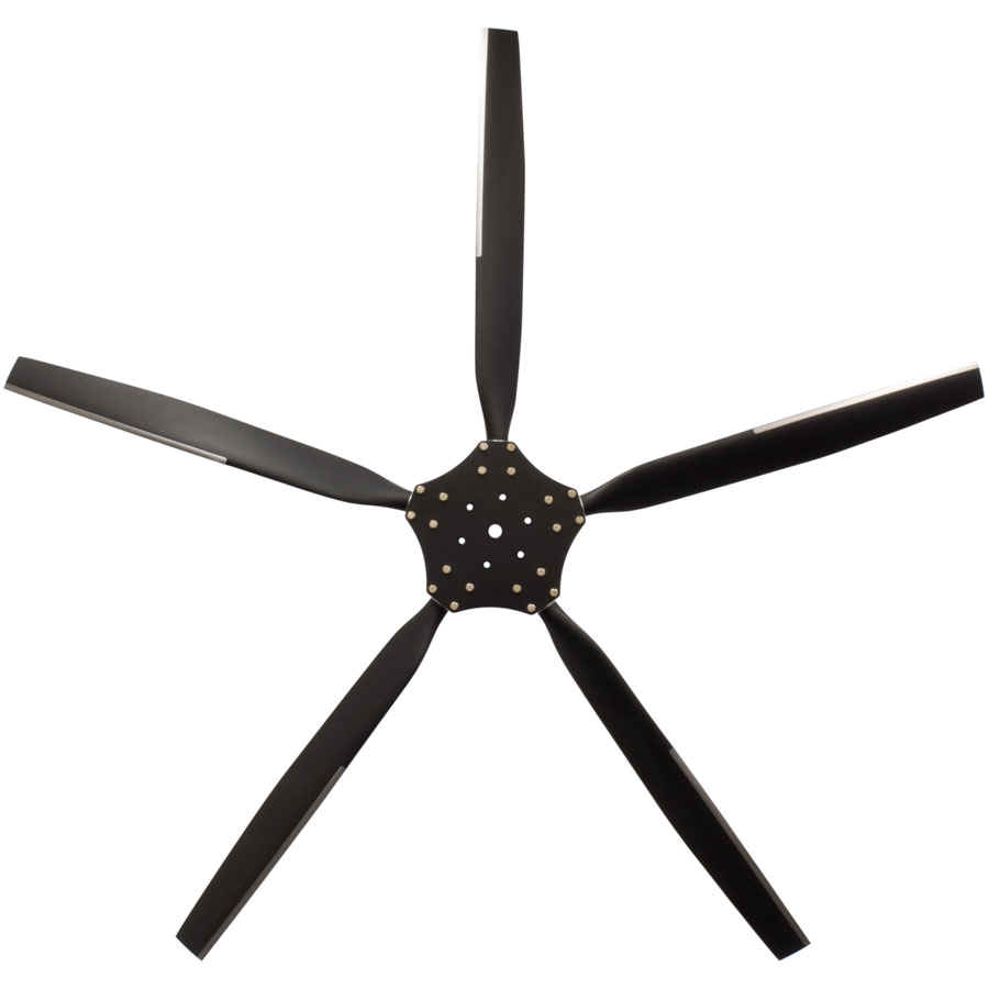Warp Drive Propellers For Airboats On Sale Warp Drive