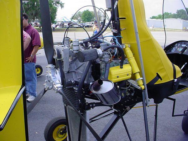 Warp Drive Carbon fiber Propellers ON SALE, Warp Drive Helice